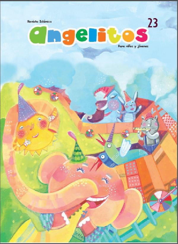 la-revista-anjelitos-6