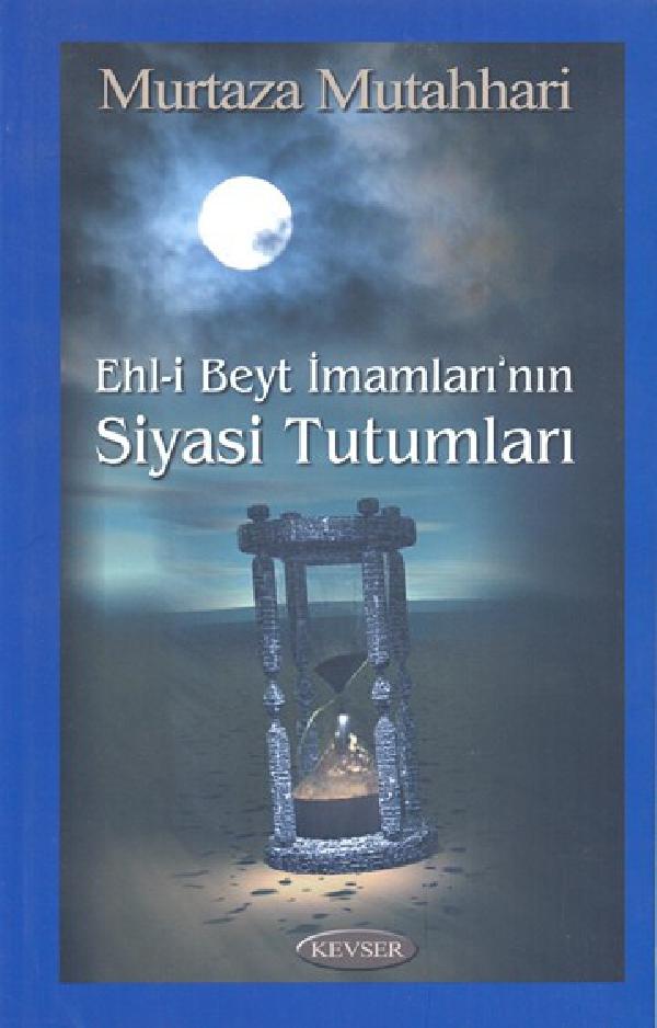 ehl-beyt-imamları-nın-siyasi-tutumları