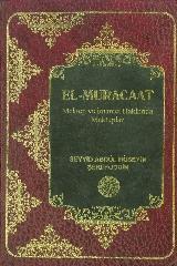 el-muracaat
