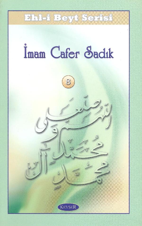 ehl-i-beyt-serisi-8-imam-cafer-sadık-a-s