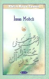 ehli-beyt-serisi-14-imam-mehdi-a-s