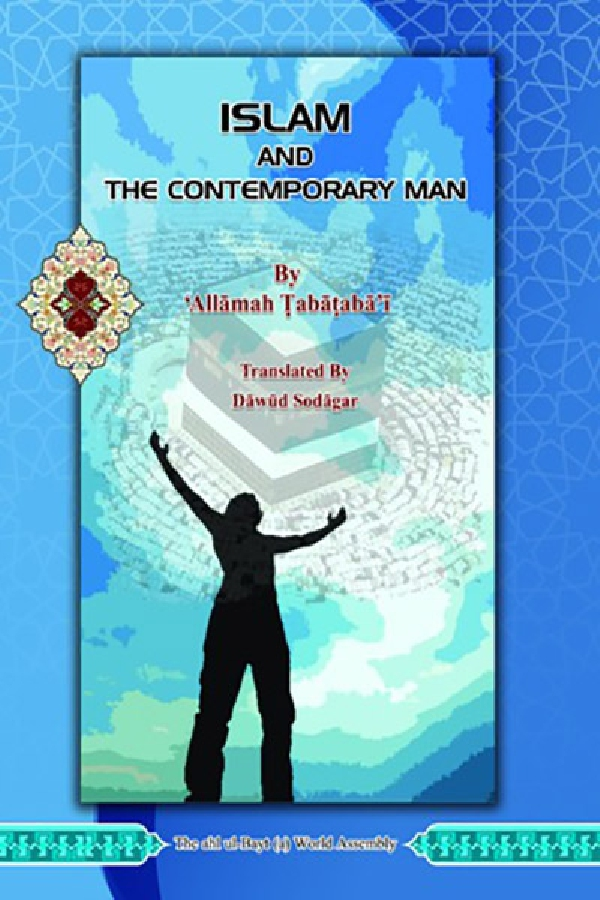 islam-and-the-contemporary-man