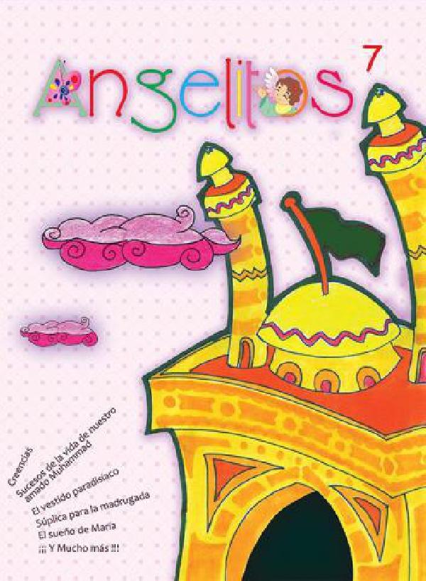 angelitos-7