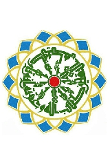 полный-текст-проповеди-пророка-да-благословит-его-аллах-и-род-его-в-кадир-хуме
