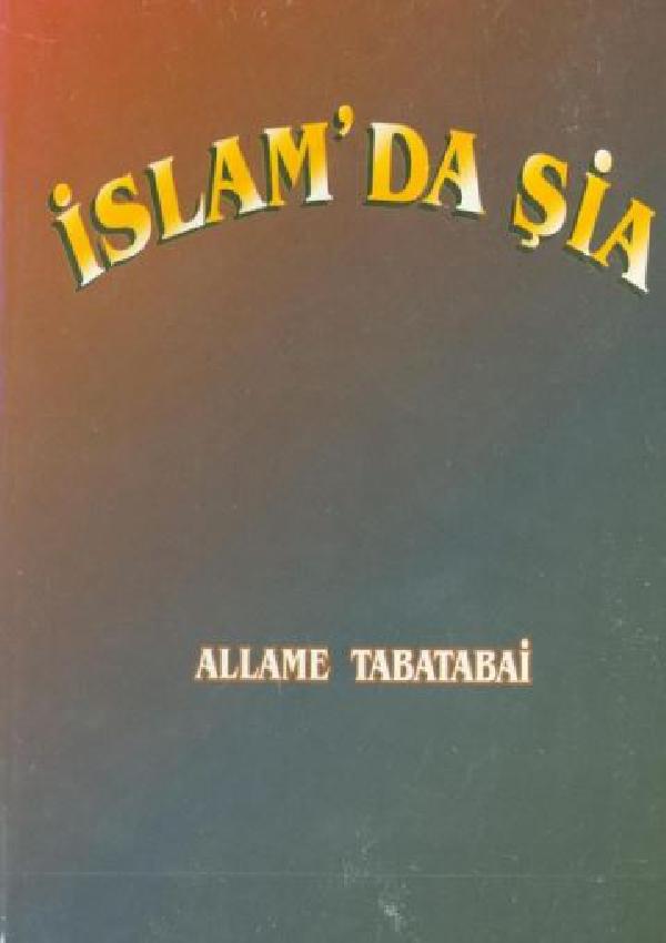 islam'da-şia