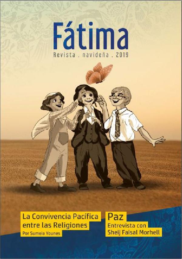 fátima-revista-navideña-2019