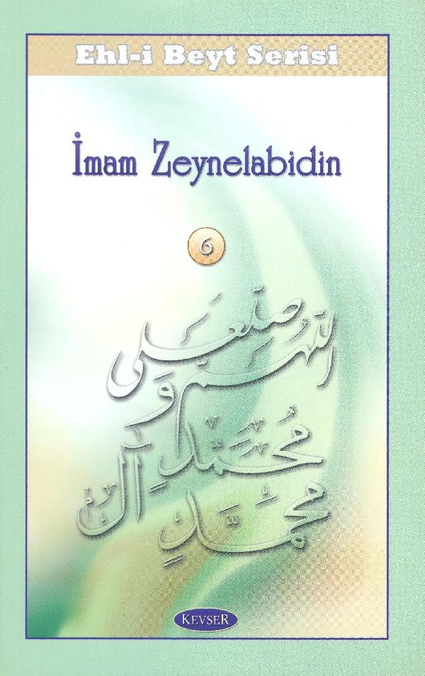 ehl-i-beyt-serisi-6-imam-zeynelabidin-a-s