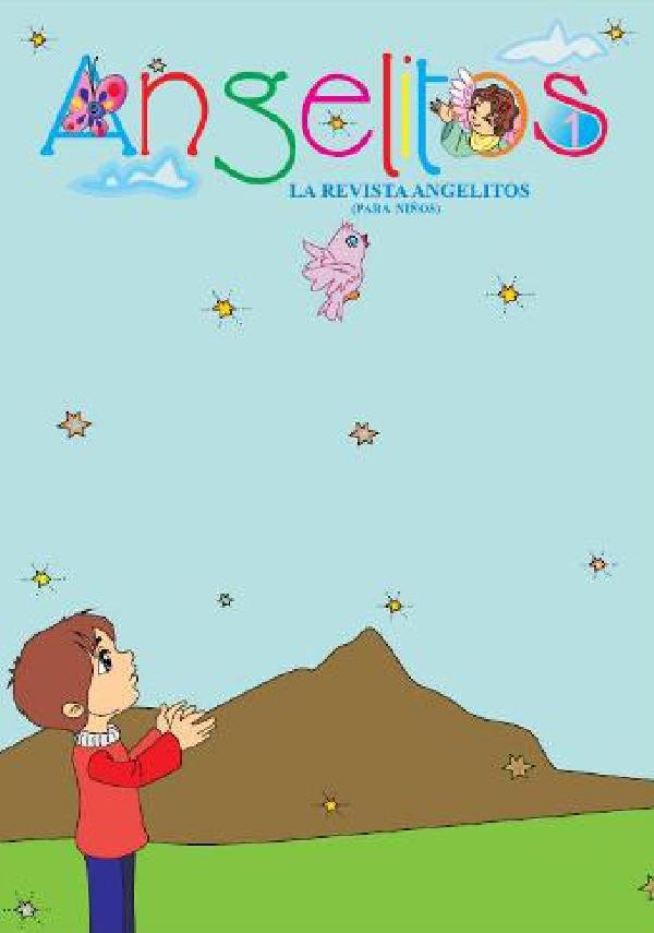 la-revista-anjelitos-1