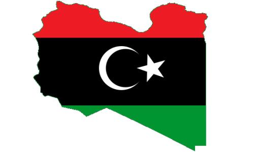 Statistics of Shiites in Libya