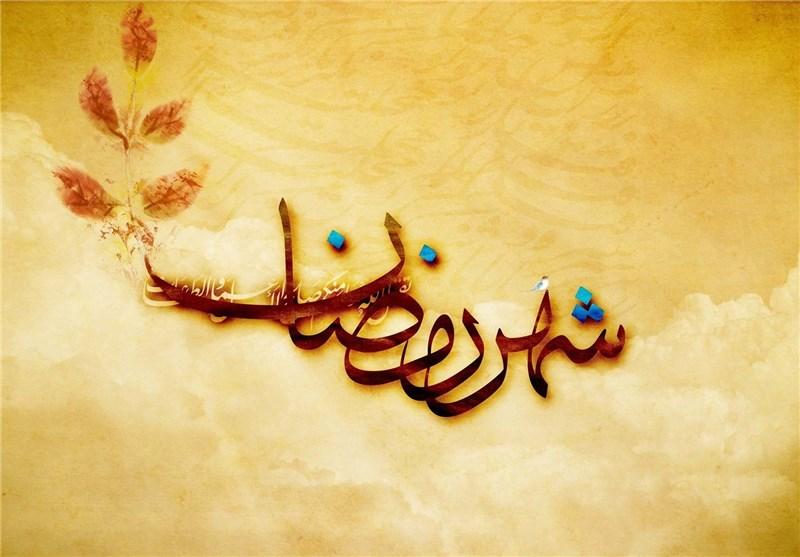 کتاب های عربی