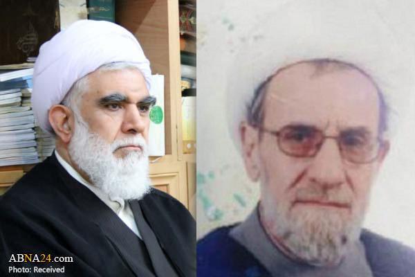 پیام تسلیت رئیس شورای عالی مجمع جهانی اهلبیت(ع) در پی درگذشت یکی از علمای برجسته لبنان