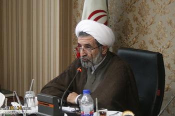 زارعان: کنگره بینالمللی امام سجاد(ع) آموزههای چهارمین امام شیعیان را به مخاطب عام عرضه میکند