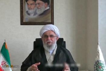 پیام دبیرکل مجمع جهانی اهل بیت(ع) به مناسبت ایام حج/ حج باید به وحدت امت اسلام منجر شود + ویدیو