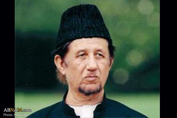 «سید کلب صادق نقوی» از شخصیت های برجسته شیعیان هندوستان درگذشت
