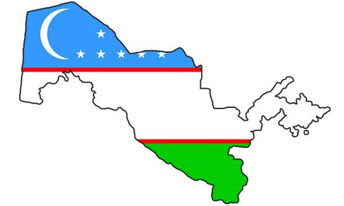 آمار شیعیان ازبکستان