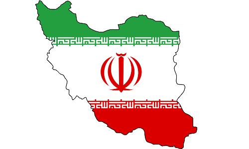 شیعیان ایران کے اعداد و شمار