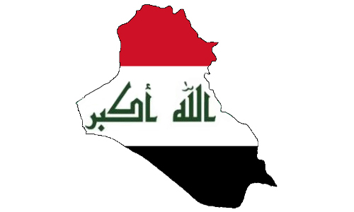 Statistics of Shiites in Iraq