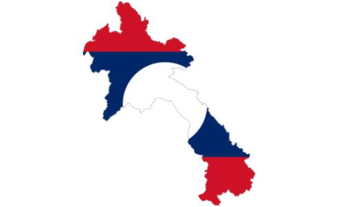 Statistics of Shiites in Laos