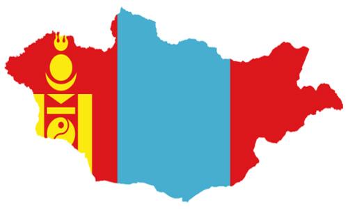 آمار شیعیان مغولستان
