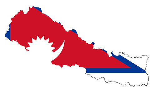 آمار شیعیان نپال