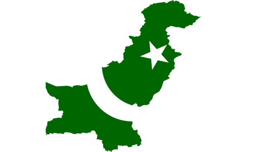 آمارهای شیعیان پاکستان