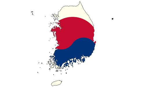 آمار شیعیان کره جنوبی