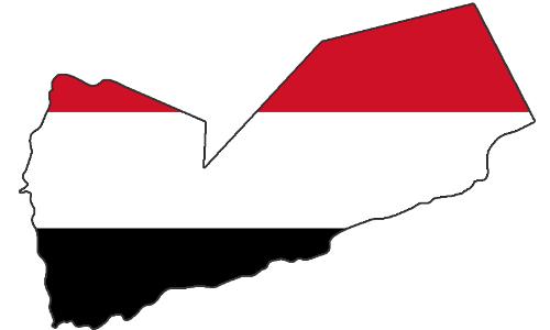 آمار شیعیان یمن