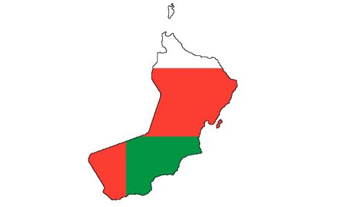احصائيات حوول عدد الشيعة في عمان