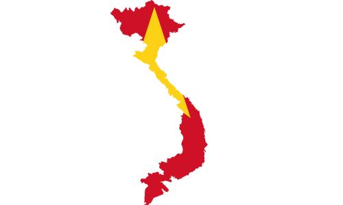 آمار شیعیان ویتنام