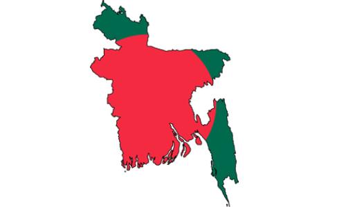 آمار شیعیان بنگلادش