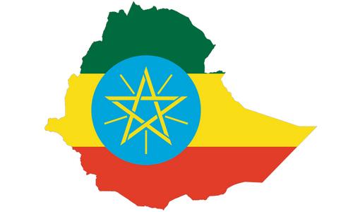 احصائيات حوول عدد الشيعة في إثيوبيا