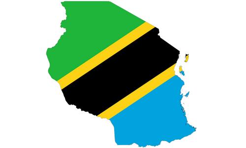 Statistics of Shiites in Tanzania