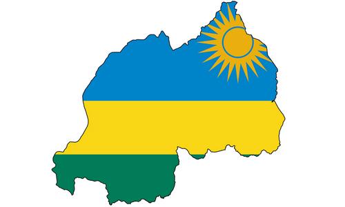 Statistics of Shiites in Rwanda