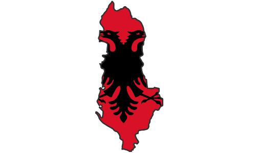 آمار شیعیان آلبانی