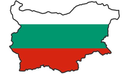 احصائيات حوول عدد الشيعة في بلغاريا