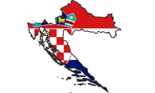 Statistics of Shiites in Croatia
