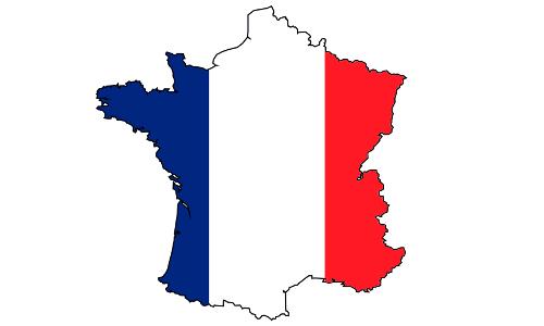 آمار شیعیان فرانسه