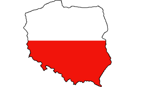 Statistics of Shiites in Poland