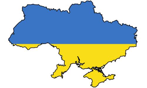 Statistics of Shiites in Ukraine