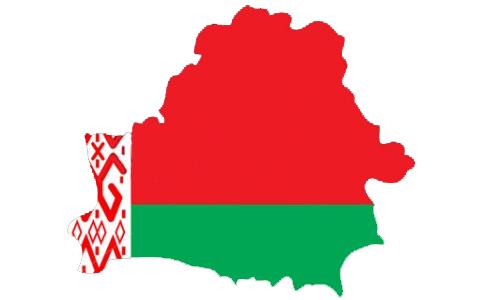 احصائيات حوول عدد الشيعة في بيلاروس