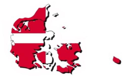 Statistics of Shiites in Denmark