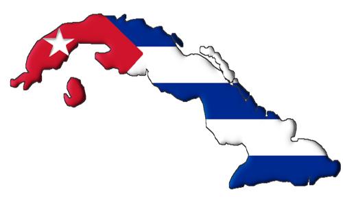 Statistics of Shiites in Cuba