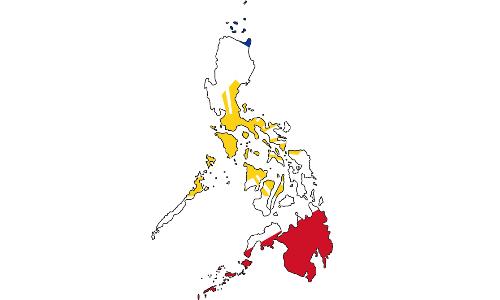 Statistics of Shiites in Filipino