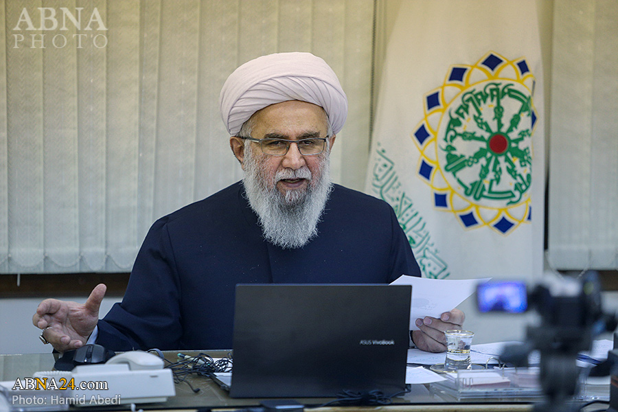 Ayatollah Ramazani: Disrespecting Prophet Muhammad means rejection of rationality, morality, courtesy