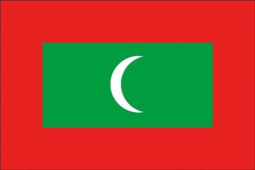 احصائيات حوول عدد الشيعة في المالديف