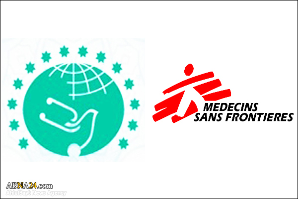 Important letter from Muslim Doctors Association over insulting Holy Prophet (PBUH) in France