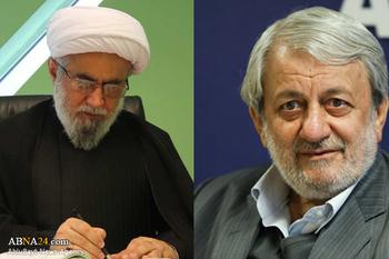 پیام تسلیت دبیرکل مجمع جهانی اهل بیت (ع) در پی درگذشت سید محمد میرمحمدی