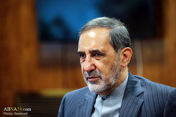 Iran's Velayati condemns insulting Prophet of Islam (PBUH)