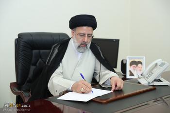 نماینده رئیسجمهور در دانشگاه بینالمللی اهل بیت(ع) تعیین شد
