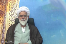 ویدیو/ سه رسالت و وظیفه مهم شیعیان درباره غدیر